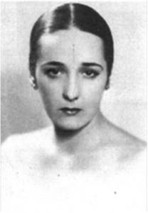 Kłosowicz-Helena-ps-Monika