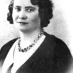 Ostkiewicz-Helena-ps.-Lena