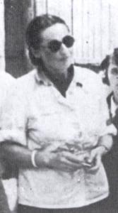Filipowicz Katarzyna