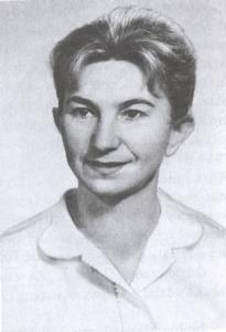 Markowska-Szuttenbach