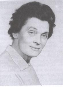 Michalak-Jedlińska