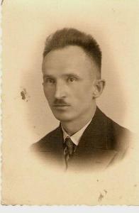 20706 Alfred Piotrowski