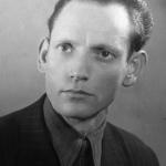 Chojdyński Antoni 2