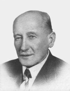 20708 Korwin Szymanowski